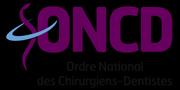 oncd orthodontiste logo